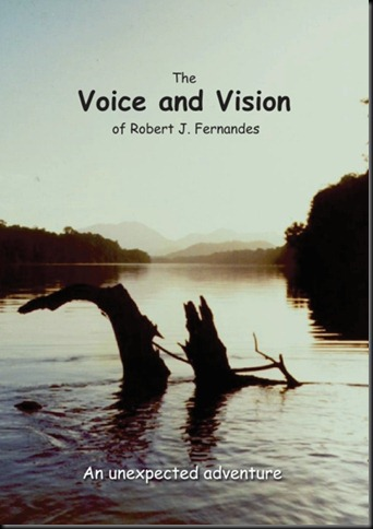Voice_and_Vision
